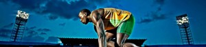 cropped-usain-bolt-wallpaper-london-2012.jpg