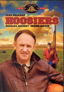 Hoosiers-poster