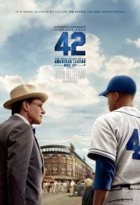 42-Poster