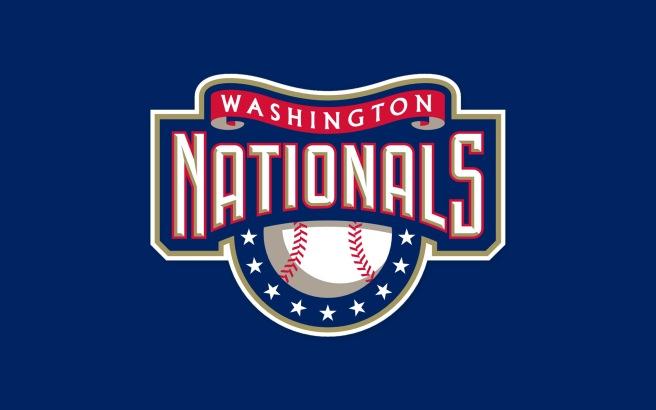 nationals-logo