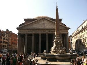 Rome iPhone Pics 061