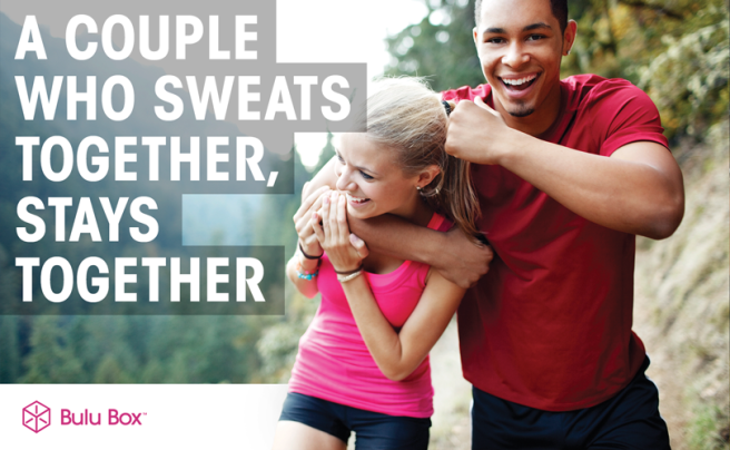 a_couple_who_sweats_together_stays