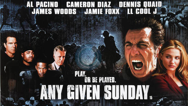 any_given_sunday_1_ukquad