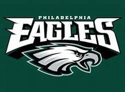 Eagles Emblem