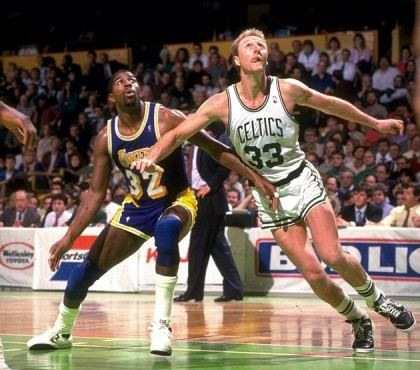larry-bird-magic-johnson-celtics-lakers-