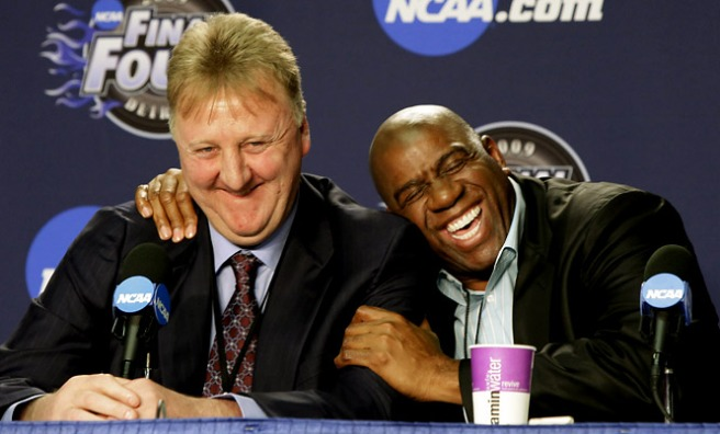 larry-bird-magic-johnson2