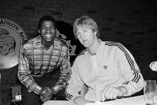magic-johnson-larry-bird