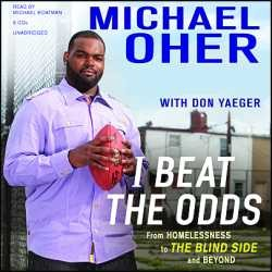 Michael Orr I-Beat-the-Odds
