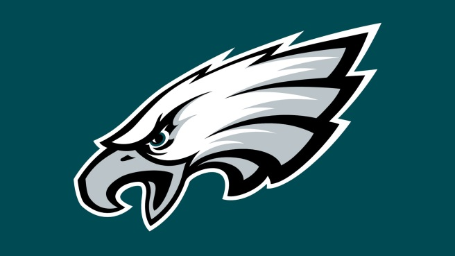 nfl-philadephia-eagles-logo_1920x1080_1018-hd