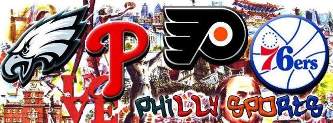 PhilSports