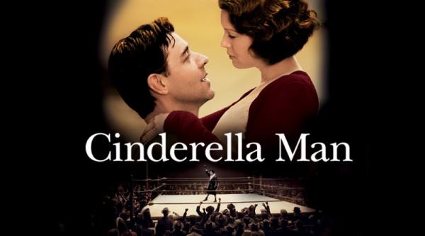 Cinderella-Man-600x333