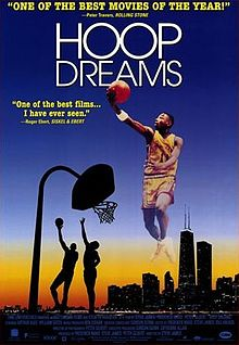 Hoop_Dreams
