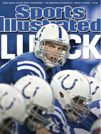 luck_cover
