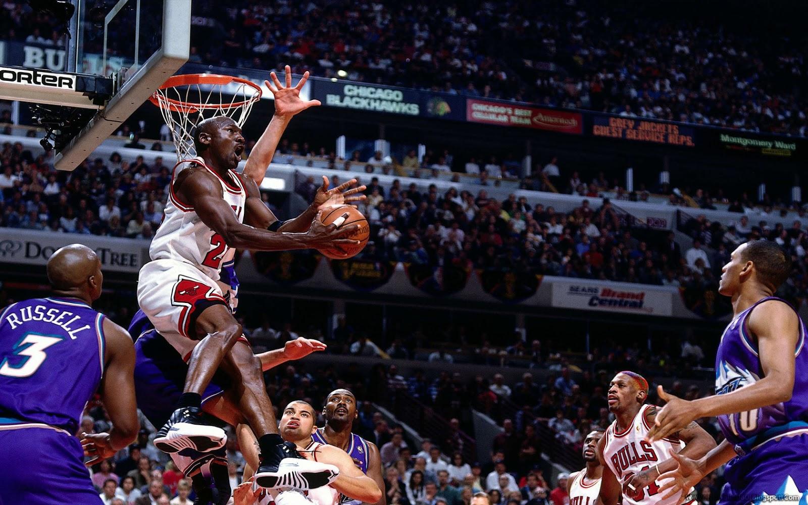 c0a6c30b Факты о баскетболе: удивительная история и развитие спорта в НБА -  Datacube.TV