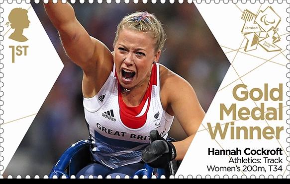 HannahCockroft2