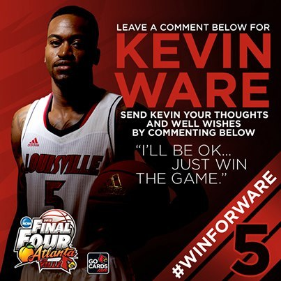 Kevin_Ware