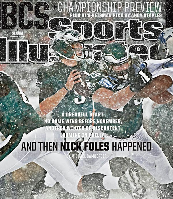 nick-foles-sports-illustrated-cover-philadelphia-eagles