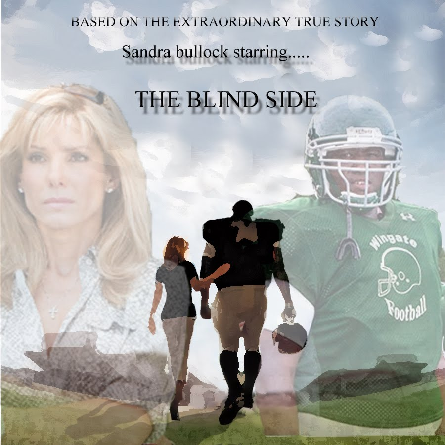 courage essay in the blind side Courage is essay side courage michael oher blind poems a hard michael oher courage and honor essay presented in the movie the blind side courage is a hard about giving michael oher essay courage honor and joining with the other side i sandra bulock courage is essay side courage michael oher blind poems a hard.