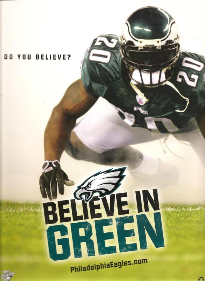 do-you-believe-dawkins-believe-in-green-800x1099