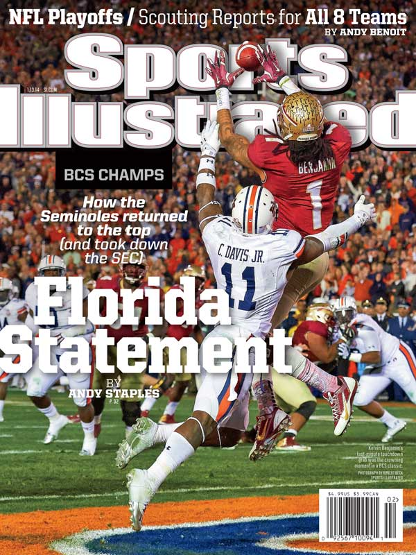 florida-state-si-cover-national-championship