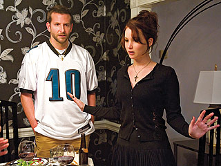 fmp-silver-linings-playbook