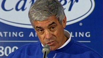 Jim-Mora-Playoffs