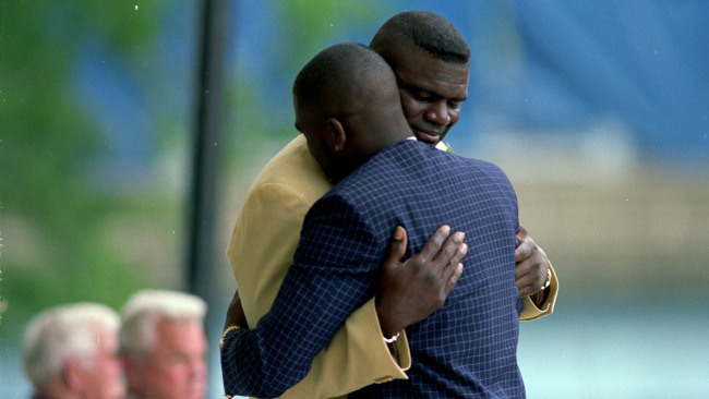 lawrence-taylor and son
