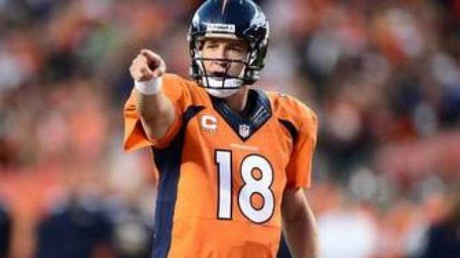 NFL-Denver-Broncos-Peyton-Manning