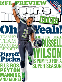russell-wilson-sept-sikids-cover2