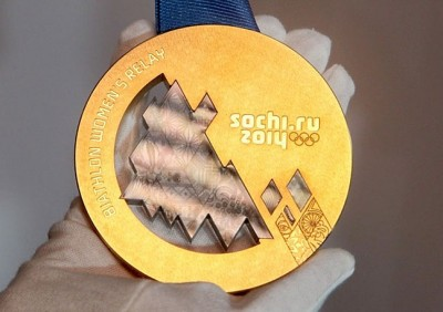 gold medal winter-olympics-2014-2-400x282