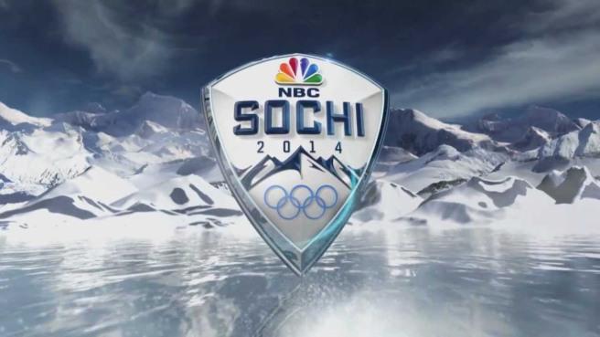 Sochi-2014-Winter-Olympics-Logo