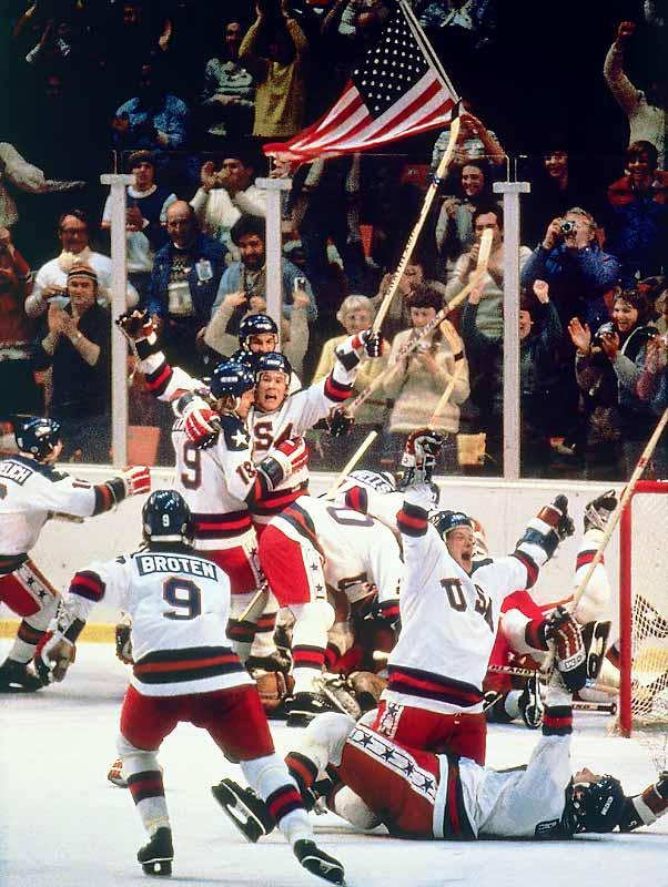usahockey1980(heinz)