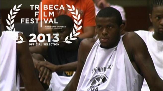 lenny-cooke-movie-documentary-tribeca-2013