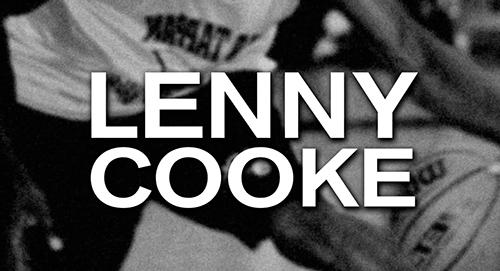 lenny-cooke