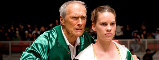 2005_iconic_picture_director_actress Million Dollar Baby