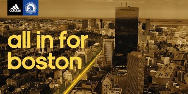 Boston-Marathon-Banner