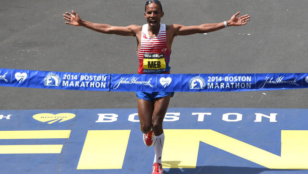 boston-marathon-winner 2014