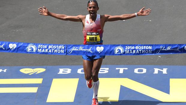 boston-marathon-winner 2014