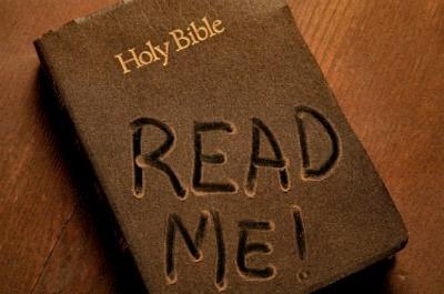 dusty-bible-1