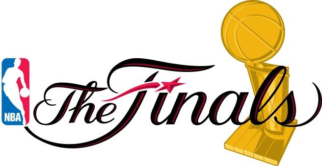 nba_finals1