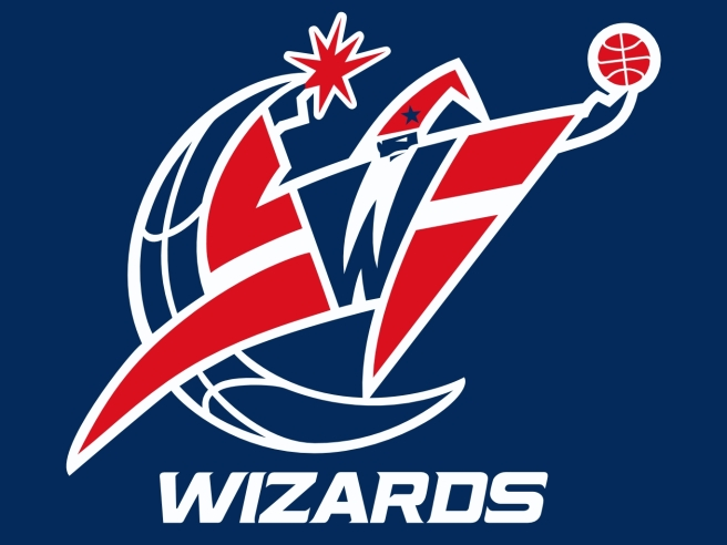 Washington_Wizards4