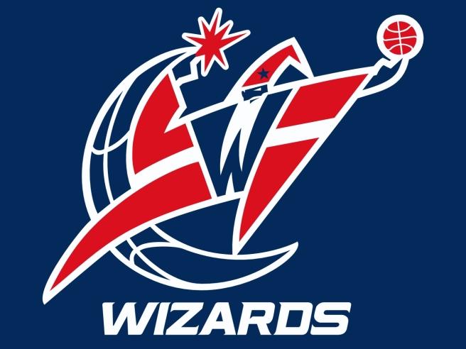 Washington_Wizards4