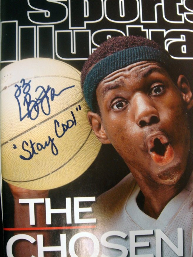 lebron-james-signed-si-cover-3