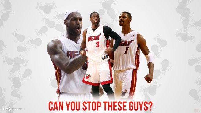miami-heat-the-big-three-wallpaper
