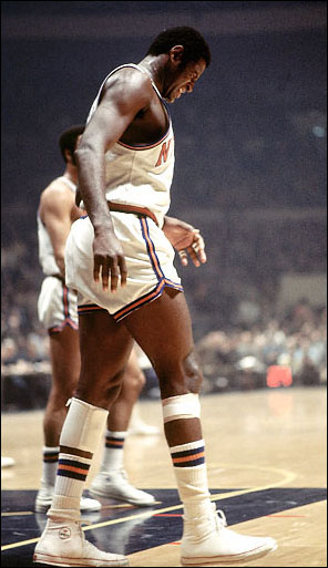 willis-reed-limp