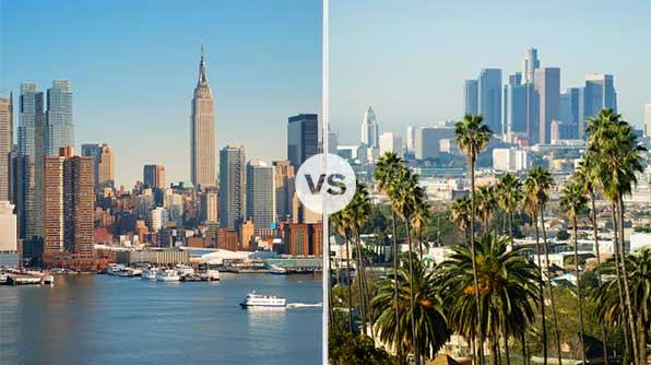 LA-vs-NY