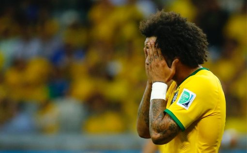 marcelo-brazil-germany-world-cup