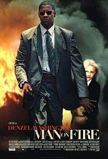 220px-Man_on_fireposter