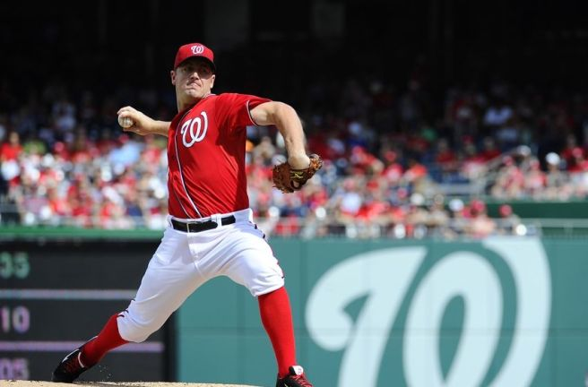 jordan-zimmermann-mlb-miami-marlins-washington-nationals-850x560