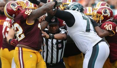 redskins-eagles-football-